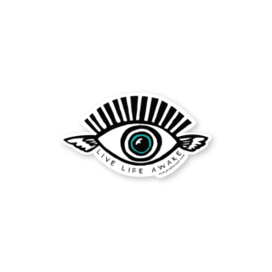 JavaHouse_Sticker_Eye