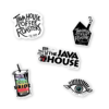 JavaHouse_Stickers