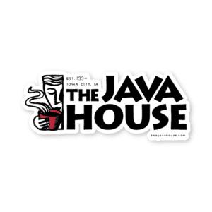 JavaHouse_Sticker_Classic