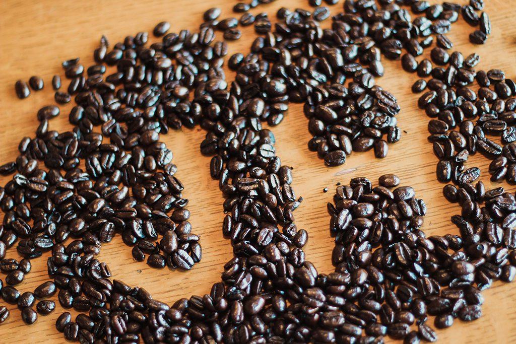 JavaHouse_coffee_bean_art