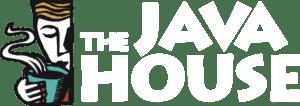 Gift Card Balance The Java House