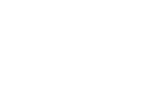 Work at Java! | View Job Opportunities at The Java House