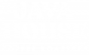 Java House Coffee Roasters